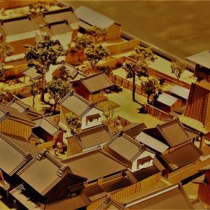 幕府に頼らぬ江戸の町