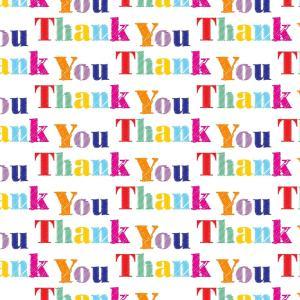 ABCクラフト店頭・通販終了。ありがとうございました