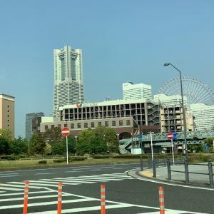 BTS のカナルビYouTubeを末娘また作りましたーと今日の横浜