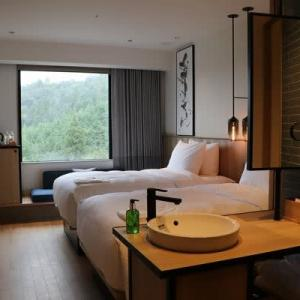 道の駅 マリオットホテル もうひとつの京都の核に 地元は活性化に期待─京都新聞より
