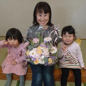 【最終のご案内】キッズDAY親子の思いっきり時間in東京