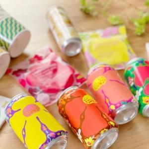 【イケアレポート】パッケージが秀逸!素材にもこだわった食品が続々登場!