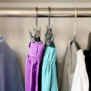 【お買い物】洋服の買い方 新基準!年齢を重ねて変わった私なりの選ぶ基準