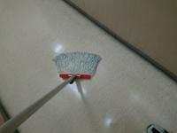 学習塾の清掃