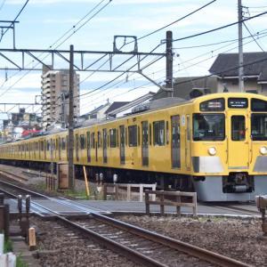 【価格変更】エコヴィレッジ田無 114号室 西武新宿線 田無駅