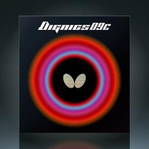 ディグニクス09C【Butterfly】-ザーシー