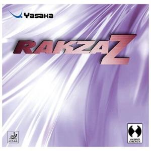 ラクザZ【YASAKA】-ゲンマ