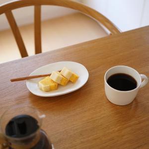 ブルーボトルコーヒー & ポチレポ。