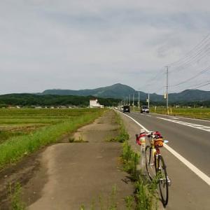 20201025 泉ヶ岳ヒルクライム