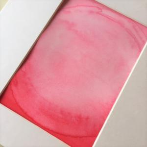 ★今週の色10/14~「赤&ピンク」「サバイバル」