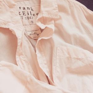 ★自分にひとさじの甘さ、ピンクを!