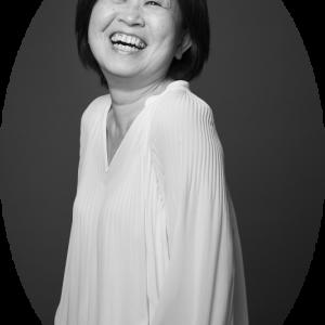 ★夕焼けの緋色=神々しい.目覚めさせる