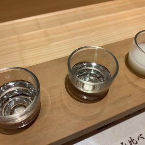 熊本「くまBAR」でくまモンとサシ呑み