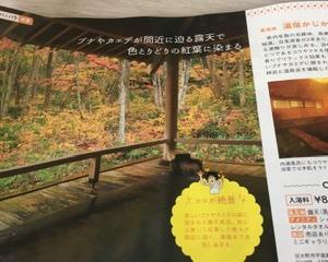 御宿かじか✨おススメ❗️✨松本サークル中♨️