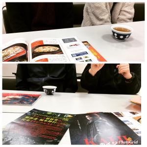 長野サークル参加者紹介❗️✨カイジ✨ マクレガー✨砂辺光久の那須川天心解説