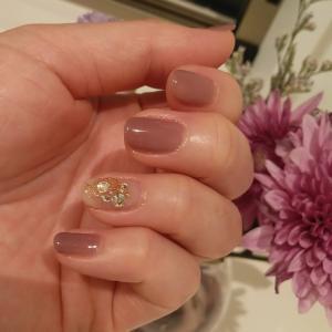 my nail(ハンド&フット)