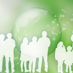 家族が病むと地球に起こる出来事【夫婦修復のヒント】