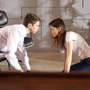 夫婦関係には世界共通の法則が存在する【夫婦修復のヒント】