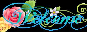 【重要】 Yahoo ! ブログ サービス終了のお知らせ ! ! ……ブログ開設者が1位のアメーバブログへ移行しておき~Yahoo ! ブログのマイピクチャ画像を アメーバブログへ移行しておきましょう