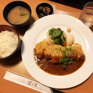 日高川町の美味しい洋食屋さん