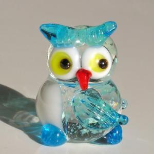OWL (39) 沖縄(琉球ガラス)