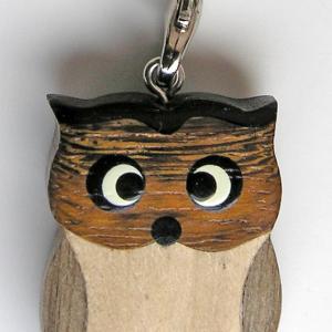 OWL (42) 妻籠(木)