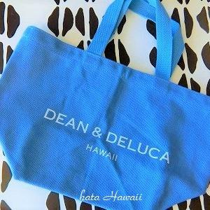 DEAN&DELUCA破産・・