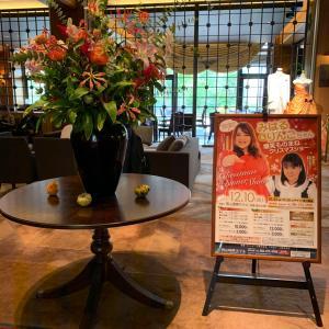 週末旅)岡山県〜後楽園、牛窓オリーブ園