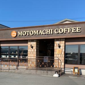 【伊勢路⑤】モーニングのマフィンが美味しすぎる!元町珈琲