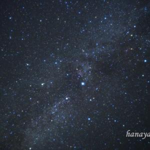 星 空 の 1