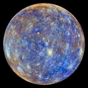 水星逆行開始