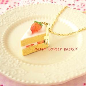 本日pm12時より!!祝☆mignolie3周年記念☆神戸ハンドメイド雑貨屋にて始まります♪