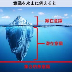 潜在意識のブロック解除実践講座のご案内