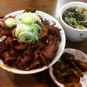 ひとりめしで食べに行った旨い名古屋めしのお店まとめ【前編】