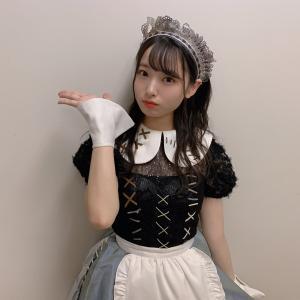 【ラグビー】AKB48久保怜音ちゃん「わぁぁい!!優勝凄いです🏆❤お疲れ様でした!」【さとぴー】