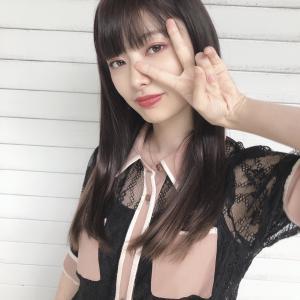 【AKB48】武藤十夢さん「10年後も芸能界で活躍していたい」