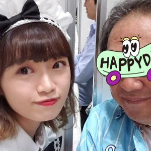 【NGT48】中井りかちゃんの2s写真対応が意外と良いと話題に?【りか姫】