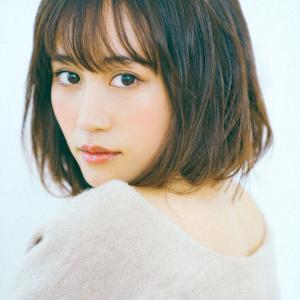 【速報】元AKB48前田敦子さん、NHK連続ドラマ主演「伝説のお母さん」キタ━━━━(゚∀゚)━━━━!!