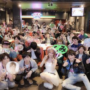 【恒例】こみはるが奇跡的にカフェイベント開催できるって!【AKB48込山榛香】