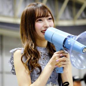 【NGT48暴行事件】事件のことを蒸し返すのが本当に山口真帆さんの為になるのか?