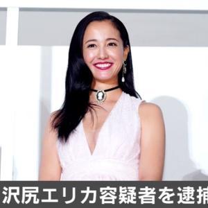 沢尻エリカが逮捕されたけどAKB48グループから逮捕者が出てないって凄くね?【AKB48/SKE48/NMB48/HKT48/NGT48/STU48/チーム8/乃木坂46/欅坂46/日向坂46】