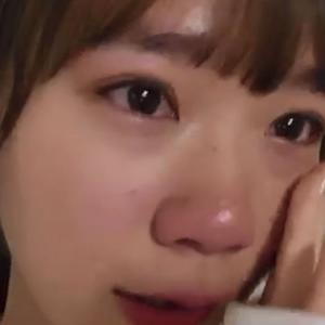 【AKB48】チーム8服部有菜、志村けんが死んで号泣きしてしまう・・・