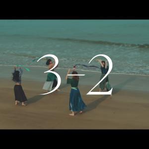 HKT48の新曲「3-2」のMV(フル)が公開される!!!