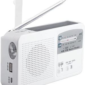 コロナウイルスでコンサートも舞台もできない、映画やテレビも撮影中止→ラジオが最強なのでは??