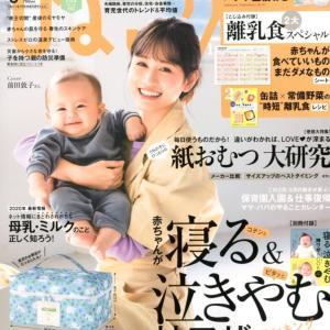 【疑問】元AKB48前田敦子・篠田麻里子・川栄李奈がママタレ売りしない理由って何?
