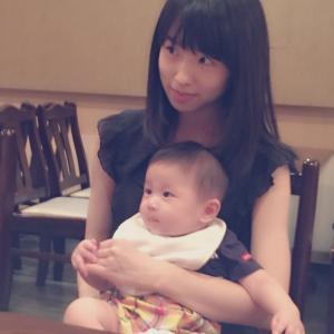 【AKB48G】二児の母感が出ちゃってるメンバー【AKB48/SKE48/NMB48/HKT48/NGT48/STU48/チーム8】