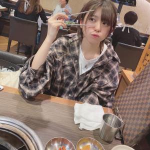 【悲報】23歳のお誕生日を迎えた大西桃香ちゃんがおバカ?【AKB48・チーム8】
