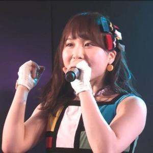 【韓国】元AKB48高橋朱里「AKBにいた時は今より10kg太ってた」【Rocket Punch】