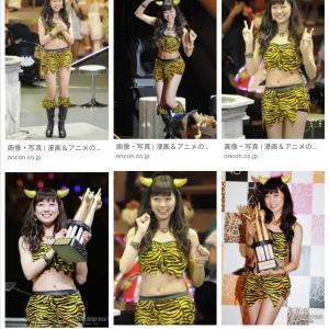 【AKB48G】「ラムちゃん役」をやれそうなメンバー【AKB48/SKE48/NMB48/HKT48/NGT48/STU48/チーム8】