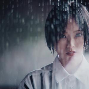 【元NMB48】山本彩、新曲「ゼロユニバース」MVきたぁぁぁぁぁぁ【さや姉】